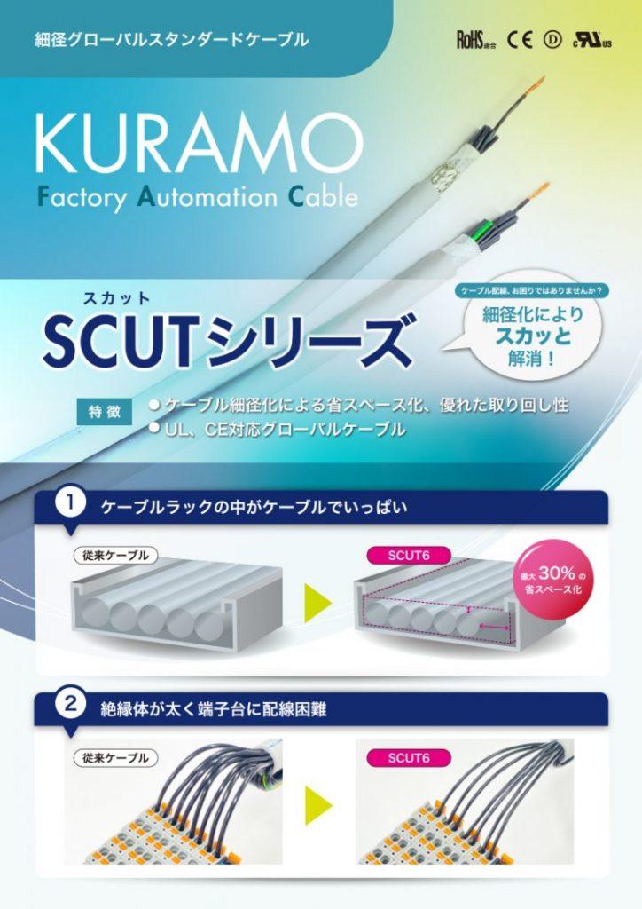 scut01-768x1086